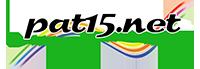 pat15 - informatyka, strony internetowe, domeny, hosting, zabezpieczenia